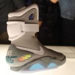 Nike-Air-Mag-Detailed-Images-3
