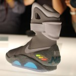 Nike-Air-Mag-Detailed-Images-4