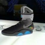 Nike-Air-Mag-Detailed-Images-5