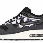 "Nike Air Max 1 ""Aztec"" – Fall 2011"