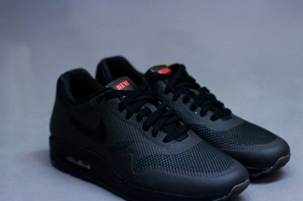 """Nike Air Max 1 Hyperfuse """"England Rugby Pack"""""""