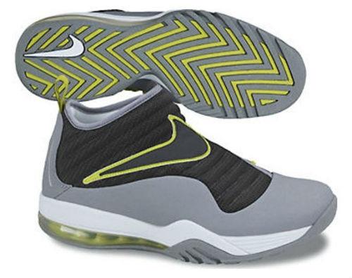 Nike Air Max Shake Evolve - Summer 2012