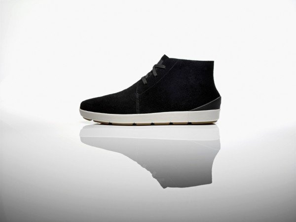 Nike Air Ralston Mid Lite QS - Now Available