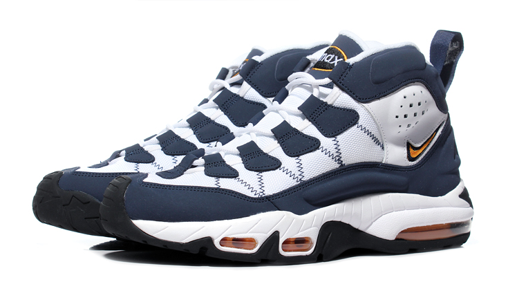 Nike-Air-Trainer-Max-96-White-Obsidian-C