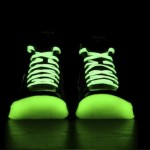 Nike-Hyperdunk-2011-iD-Glow-in-the-Dark-Sample-13