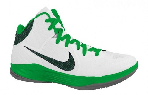 Nike Lunar HyperGamer - Available Now