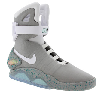 Nike-Mag-2011-Now-Available-at-PickYourShoes-2