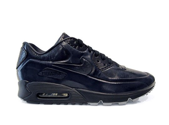 Nike Sportswear Vac Tech Premium - Holiday 2011