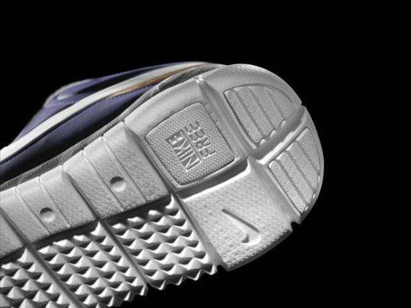 Nike Trainer 1.3 Free - Pro Combat - First Look