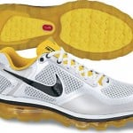 Nike Trainer 1.3 Max Breathe – Summer 2012