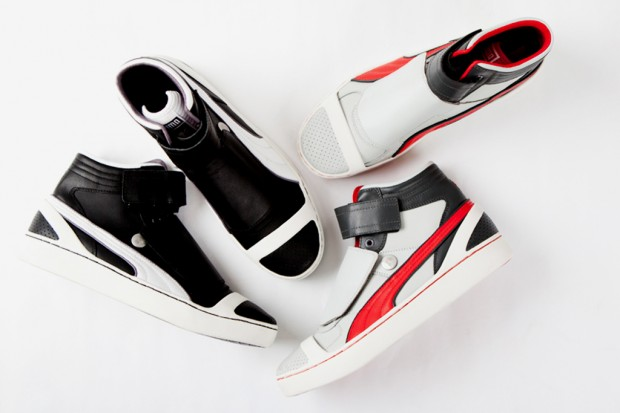 Nike Air Bound 1990 History | SneakerFiles