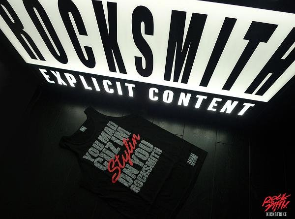 Rocksmith-Kickstrike-T's-Now-Available-1