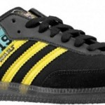 Star Wars x adidas Originals Samba – Available Now