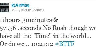 The-Countdown-Nike-Air-Mag-1