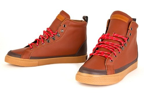 The Hundreds Boot Pack - Wayne High