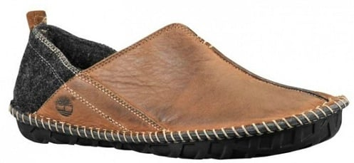 Timberland Earth Keepers Lounger