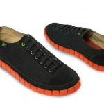 Urshuz-Interchangeable-Shoes-4