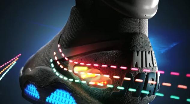 Video-Nike-Air-Mag