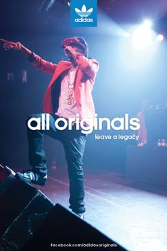adidas-Originals-Unveils-Fourth-Cornerstone-Video-feat.-Big-Sean