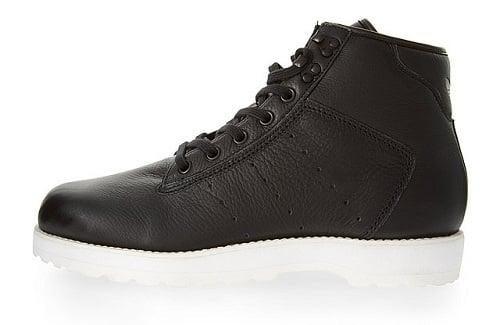 separation shoes aa095 68d12 adidas Originals adi Navvy Boot - Fall 2011