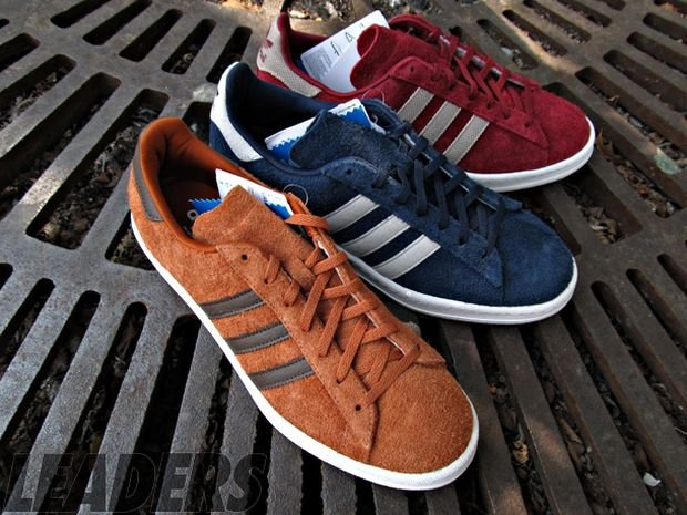 adidas-originals-campus-80s-back-to-campus-pack-1