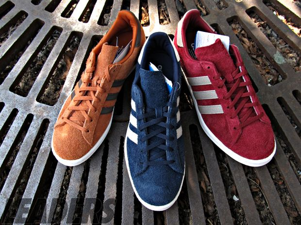 adidas-originals-campus-80s-back-to-campus-pack-2
