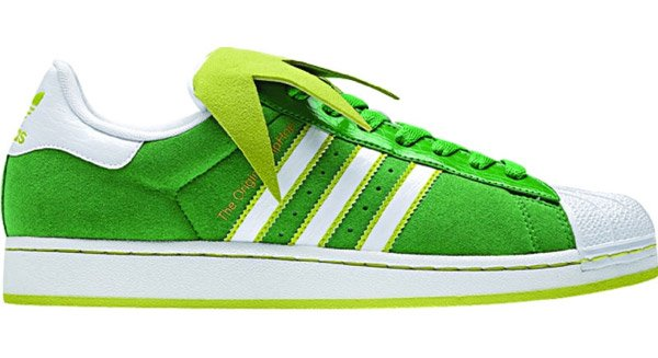 adidas-superstar-ii-kermit-the-frog-1