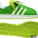 adidas-superstar-ii-kermit-the-frog-2