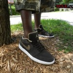 air-jordan-1-phat-low-velvet-brownkhaki-2