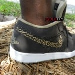 air-jordan-1-phat-low-velvet-brownkhaki-3