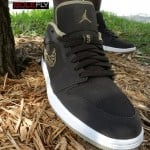 air-jordan-1-phat-low-velvet-brownkhaki-4
