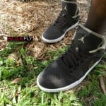 air-jordan-1-phat-low-velvet-brownkhaki-5