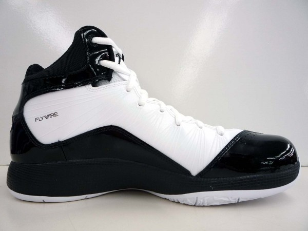 air-jordan-2011-a-flight-more-images-release-info-2
