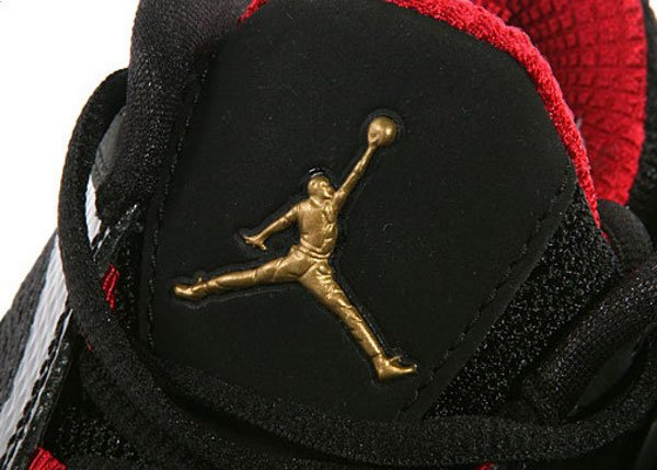 air-jordan-2011-q-flight-yotr-more-images-1