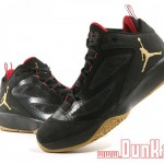 air-jordan-2011-q-flight-yotr-more-images-2