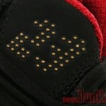 air-jordan-2011-q-flight-yotr-more-images-4