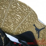 air-jordan-2011-q-flight-yotr-more-images-8