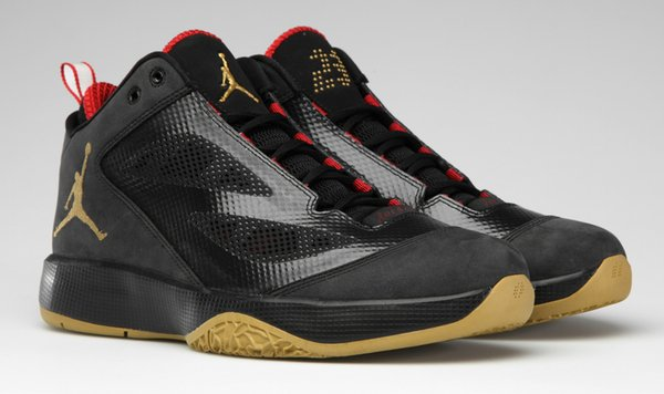 air-jordan-2011-q-flight-yotr-release-update-1