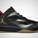 air-jordan-2011-q-flight-yotr-release-update-2