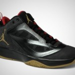 air-jordan-2011-q-flight-yotr-release-update-3