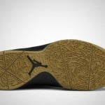 air-jordan-2011-q-flight-yotr-release-update-4