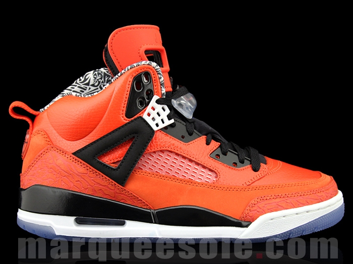 air-jordan-spizike-ny-knicks-more-images-1