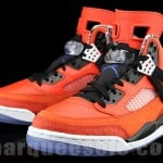 air-jordan-spizike-ny-knicks-more-images-2