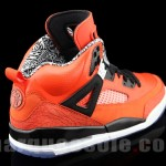 air-jordan-spizike-ny-knicks-more-images-3