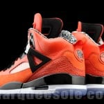 air-jordan-spizike-ny-knicks-more-images-5