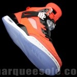 air-jordan-spizike-ny-knicks-more-images-6
