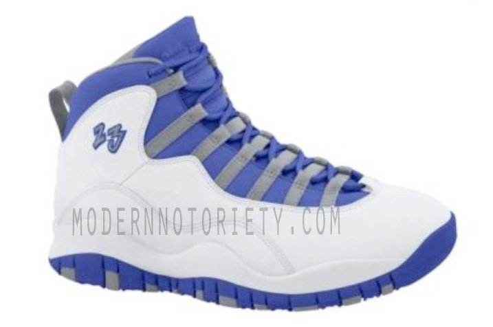 air-jordan-x-10-whiteold-royal-stealth-release-info-1
