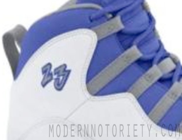 air-jordan-x-10-whiteold-royal-stealth-release-info-2