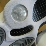 air-jordan-xiii-silver-anniversary-sample-4