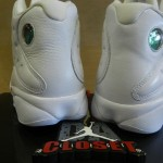 air-jordan-xiii-silver-anniversary-sample-5